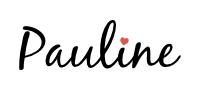 Signature Pauline